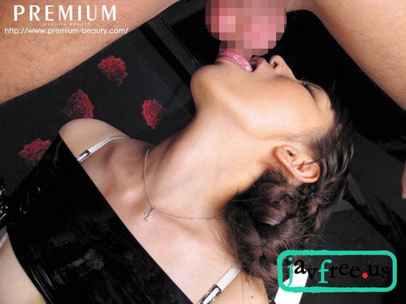 [PGD-551] 現役ファッション誌モデルの接吻、フェラチオ、セックス 沙織 - image pgd-551e on https://javfree.me