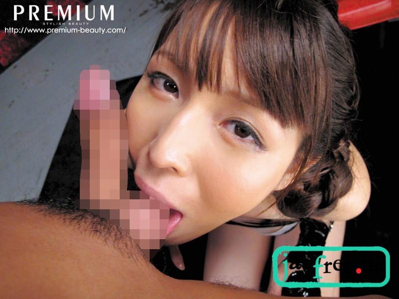 [PGD-551] 現役ファッション誌モデルの接吻、フェラチオ、セックス 沙織 - image pgd-551f on https://javfree.me
