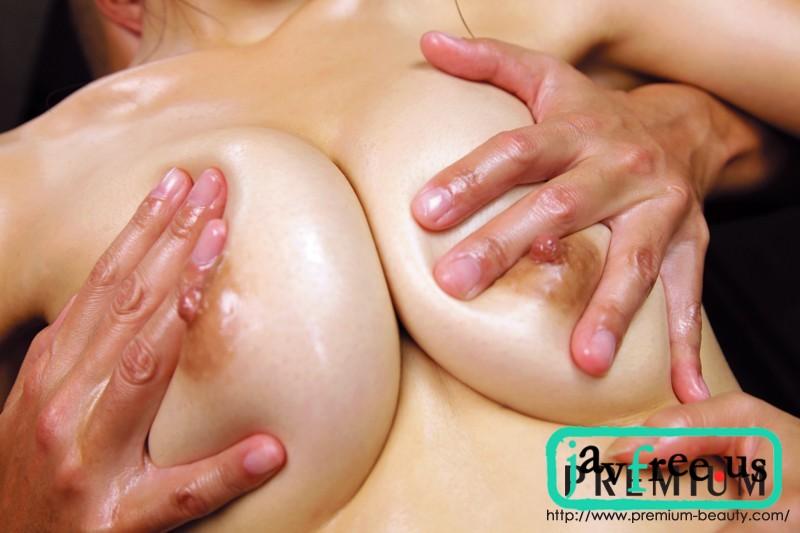 [HD][PGD 561] 現役ファッション誌モデルの超淫らな絶品BODY 沙織 沙織 さおり PGD