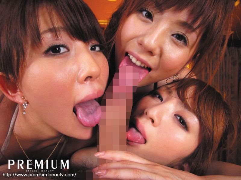 [HD][PGD-481] プレミアム5周年記念特別作品 THE PREMIUM V.I.P - image pgd481a on https://javfree.me