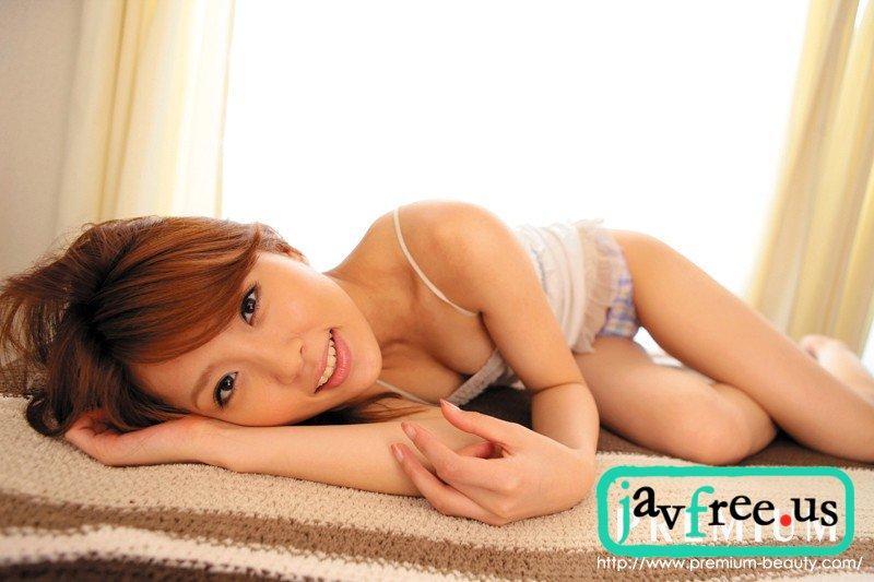 [PGD-528] 桜木凛が200%彼女目線とむっちゃカワイイ関西弁でアナタとHな同棲生活。 - image pgd528c on https://javfree.me