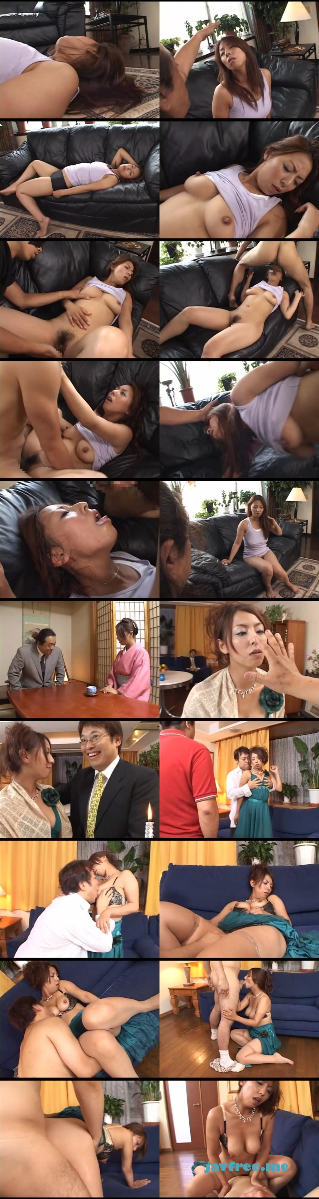 [PSSD-231] Best of 村上涼子 - image pssd231b on https://javfree.me