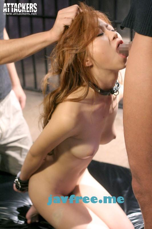 [HD][RBD-183] 新奴隷島 第九章 友情の証明 - image rbd183a on https://javfree.me