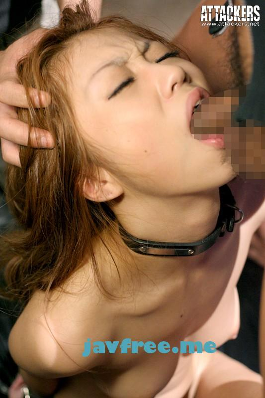 [HD][RBD-183] 新奴隷島 第九章 友情の証明 - image rbd183b on https://javfree.me