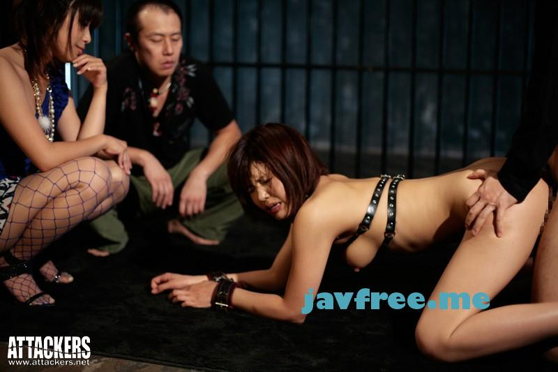 [HD][RBD-260] 奴隷色の女教師5 雫パイン - image rbd260h on https://javfree.me