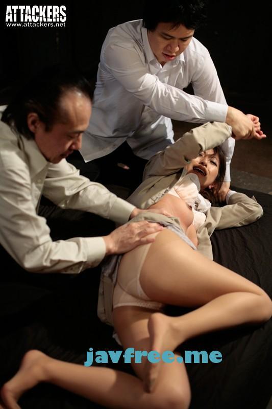 [RBD 369] 奴隷ソープに堕とされた女教師2 青木玲 青木玲 RBD