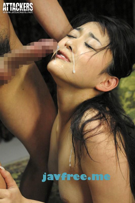 [DVD][RBD-378] 女社長、堕ちるまで… 西野翔 - image rbd378h on https://javfree.me