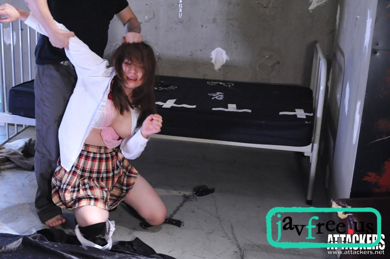 [HD][SHKD-446] キチクリンカン98 - image shkd446f on https://javfree.me