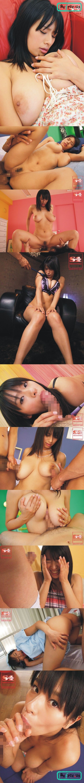 [SOE-514] 現役アイドル×Kカップ エスワン解禁 春菜は - image soe-514 on https://javfree.me