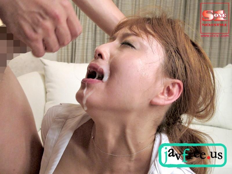 [HD][SOE-667] 犯された花嫁 悲劇のヴァージンロード 吉沢明歩 - image soe-667j on https://javfree.me