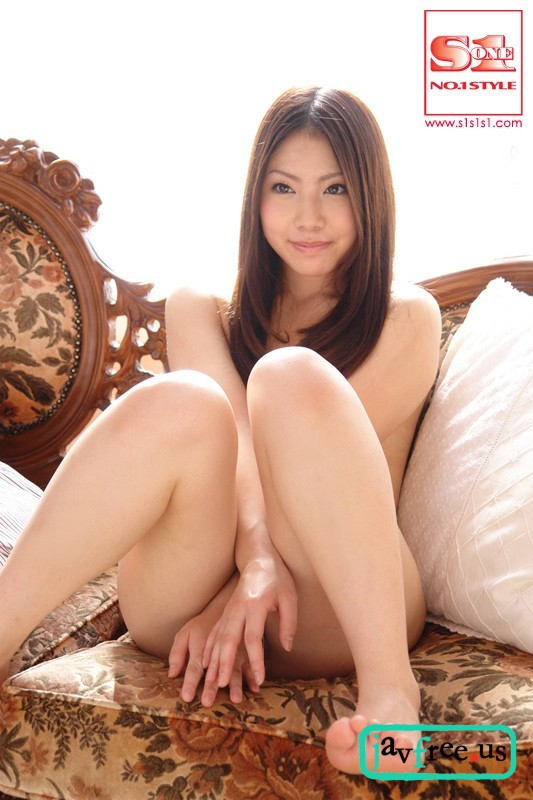 [HD][SPS-013] 直球アイドル 市川まほ - image sps013b on https://javfree.me