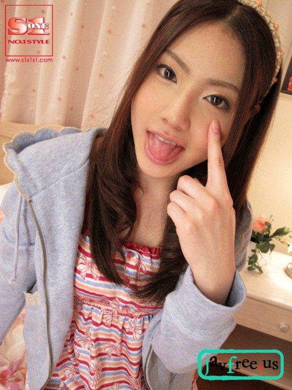 [HD][SPS-019] Love2 My Darling 従順な美少女とヴァーチャルデート 市川まほ - image sps019a on https://javfree.me