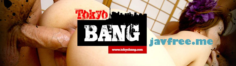 TokyoBang SiteRip till October 02, 2012 - image tokyobang on https://javfree.me