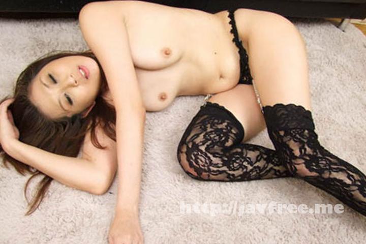 Jgirl Paradise x002 痴女VS侵入者 / 吉岡奈々子 吉岡奈々子 JGirl Paradise