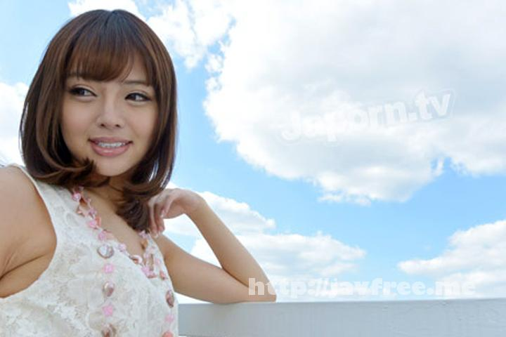 Jgirl Paradise x253 お嬢様系な美女 / みやび真央 - image x253 on https://javfree.me