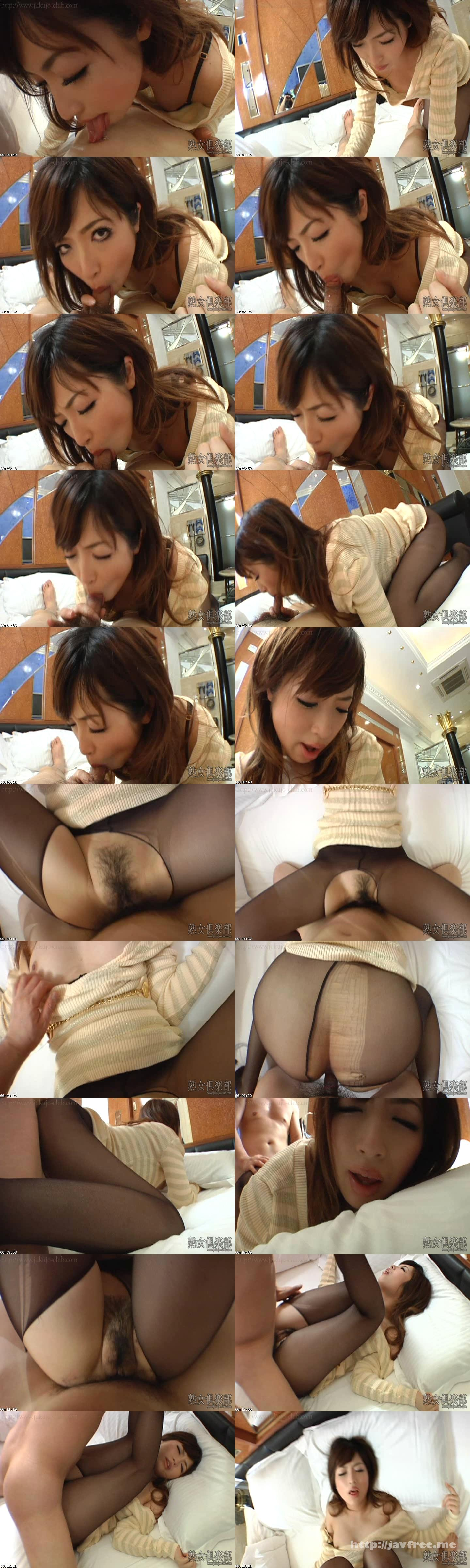 XXX-AV 22045 1日限定お宝動画プレゼント!vol.03 - image xxxav-22045 on https://javfree.me