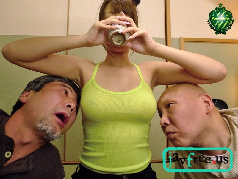 [ZONO-024] ワシとボインの甘~い性活 北川瞳 - image zono-024f on https://javfree.me