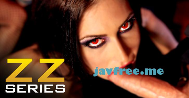 ZZSeries SiteRip till March 19, 2012 - image zzseries on https://javfree.me