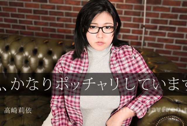 [HD][ORETD-306] あかりちゃん - image 021919_813-1pon on https://javfree.me