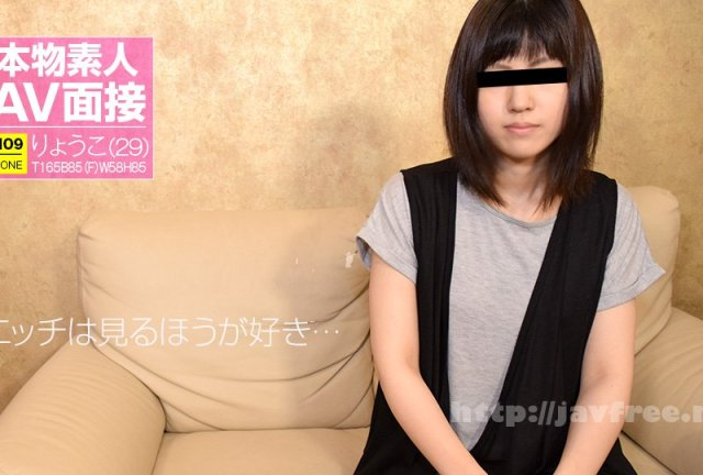 [HD][RCTD-194] NTRこちら寝取られ生中継 - image 030118_01-10mu on https://javfree.me