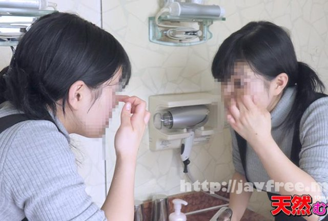[HD][CVDX-326] 熟女人妻の黒パンスト 20人4時間 - image 090716_690-caribpr on https://javfree.me