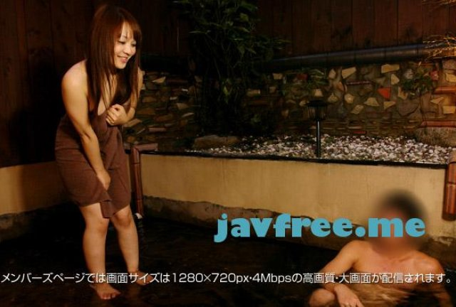 [SAMA-723] 僕の彼女をナンパして下さい。 4 - image 1000giri-120413ayu on https://javfree.me