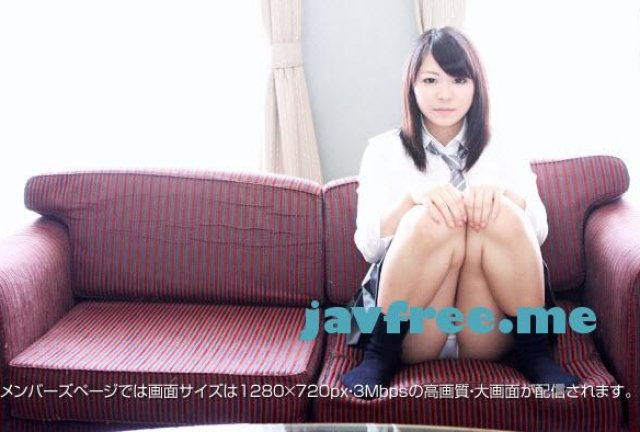 1000Girl Mina - image 1000giri-130624yuko on https://javfree.me