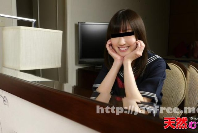 10musume 101609 01 HD - image 101114_01-10mu on https://javfree.me