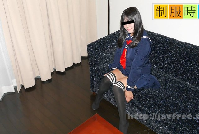 [HD][OREX-215] いちかさん 2 - image 120120_01-10mu on https://javfree.me