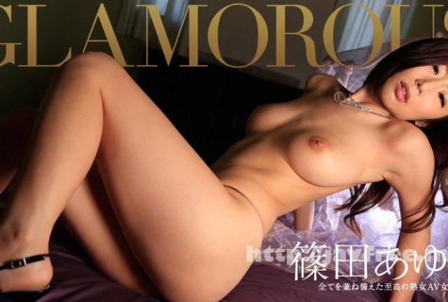 [SDDE-386] 「常に性交」 家事代行サービス 2 - image 122515_460-caribpr on https://javfree.me