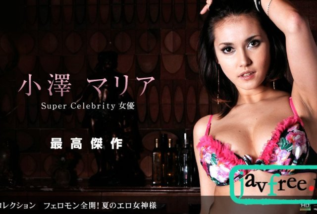 [TRP-049] Tora Tora Platinum Vol.49 : Maria Ozawa - image 1pondo-082311_161 on https://javfree.me