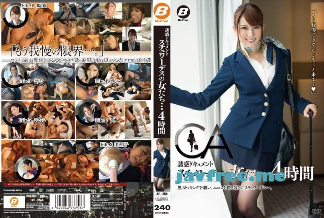 [S2M-022] STAGE 2 MEDIA アンコール Vol.22 : 岬リサ - image BF-254 on https://javfree.me