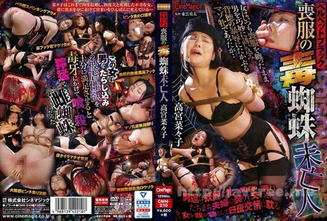 [HD][JCHA-061] ひかる - image CMN-210 on https://javfree.me