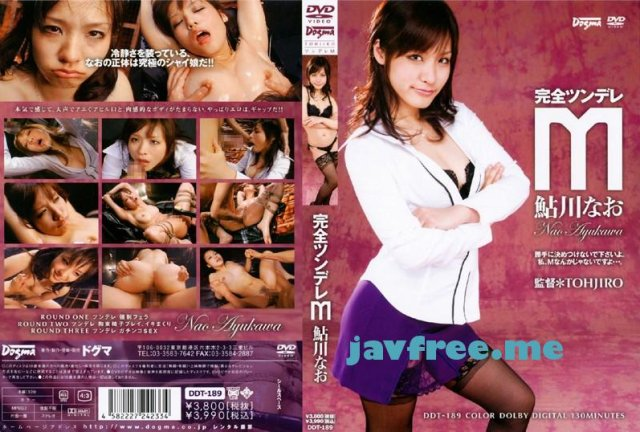 [HD][ID-009] 美脚ガーターストッキング BEST 4時間 - image DDT189 on https://javfree.me