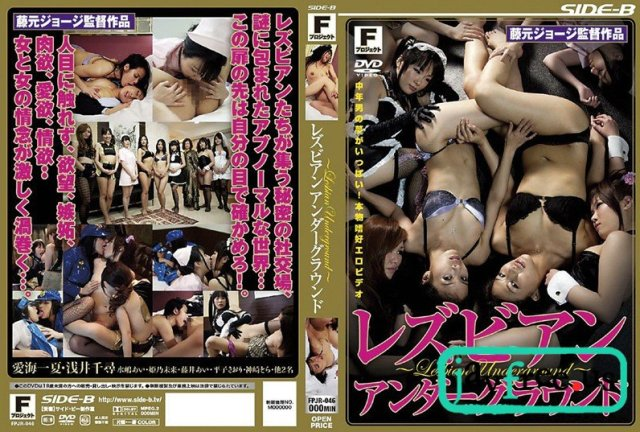 Heyzo 0150 Hamar's World 後編~名残惜しい最後のSEX~愛海一夏 - image FPJR-046 on https://javfree.me