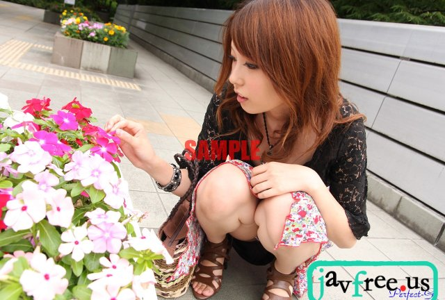 G-Area - Seira 19才 - image G-Area-Namika1 on https://javfree.me