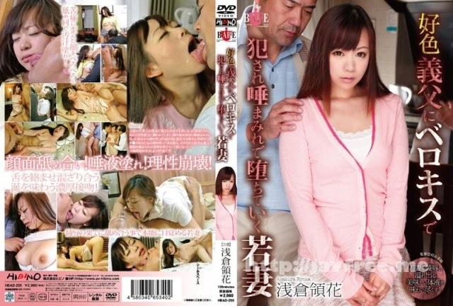 [MDYD-917] 男根の誘い 結城みさ - image HBAD-255 on https://javfree.me