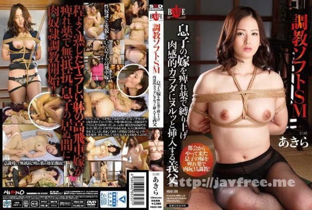 [HD][PER-378] かんな - image HBAD-308 on https://javfree.me