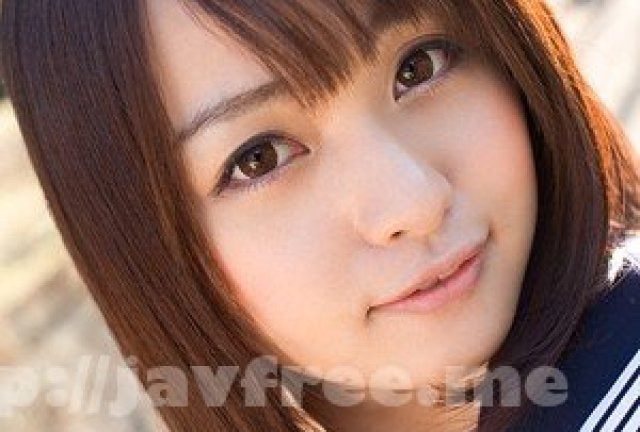 [HD][KIRAY-060] ゆき - image HIGH-060 on https://javfree.me