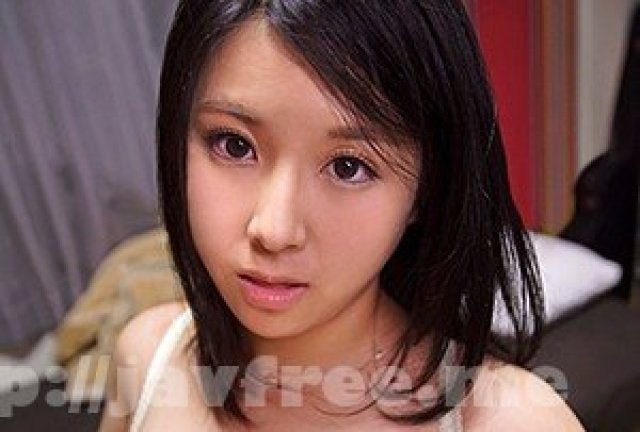 [HD][HIGH-268] ゆら - image HIGH-252 on https://javfree.me