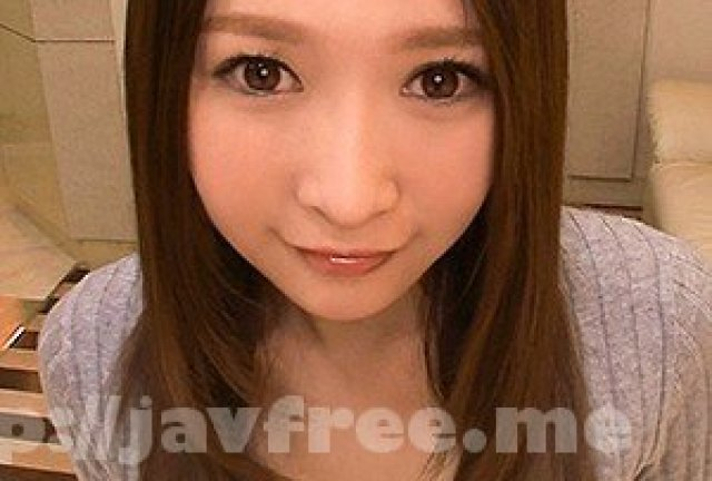 [HD][HIGH-268] ゆら - image HIGH-263 on https://javfree.me
