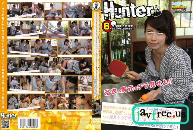 [AUKB-030] 潮吹きレズBEST4時間 - image HUNT508 on https://javfree.me
