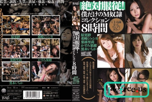 [IPTD-615] Kaho Kasumi - image IDBD290 on https://javfree.me