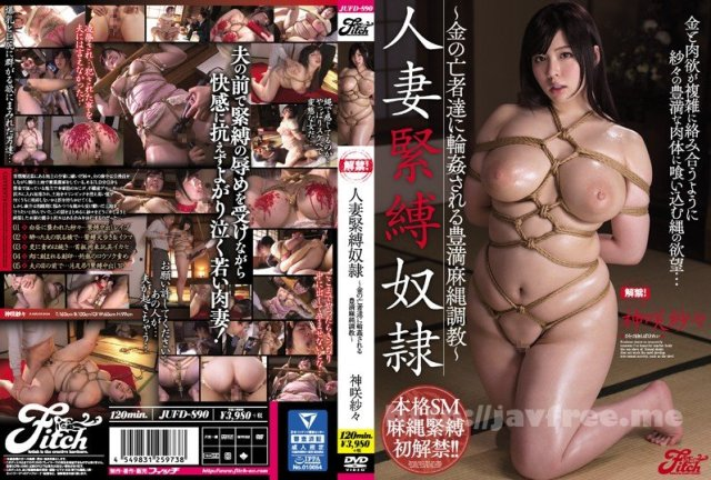 [HD][RBD-900] 新奴隷城5 - image JUFD-890 on https://javfree.me