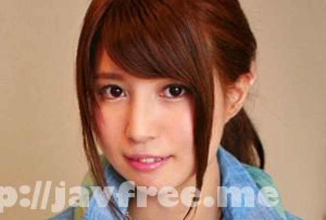 [KHY-085] 山口怜奈 - image KHY-085 on https://javfree.me