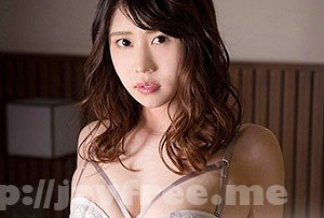 [HD][KIRAY-096] まや - image KIRAY-095 on https://javfree.me