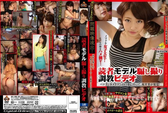 [DKH-012] 若妻不倫淫乱ホテル #12 - image NITR-093 on https://javfree.me