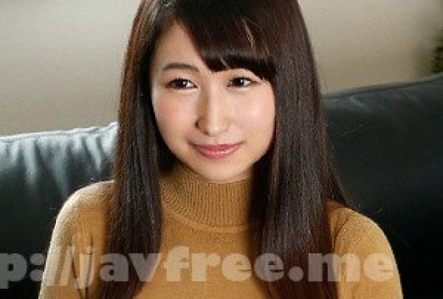 [HD][ORE-490] Kさん - image ORE-479 on https://javfree.me