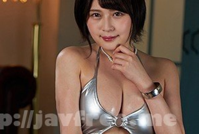 [HD][ORE-737] ミツキ 6 - image ORE-728 on https://javfree.me