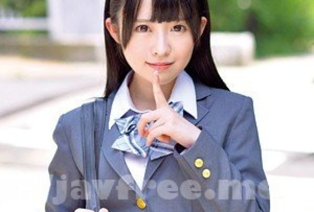 [HD][ORETD-409] しおりさん 2 - image ORETD-382 on https://javfree.me